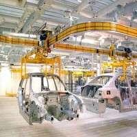 架空输送机 制造商