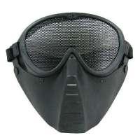 防护口罩 制造商