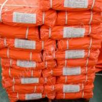 Fire Retardant Tarpaulin Manufacturers