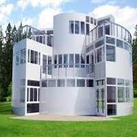 玻璃纤维住房 制造商