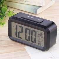 LCD Clock Manufacturers