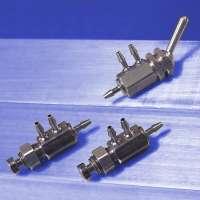 Micro Pneumatic Valve Manufacturers
