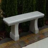铸石长凳 制造商