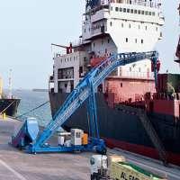 船舶装载机 制造商