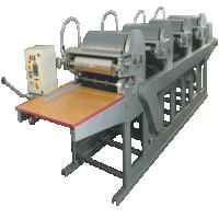 编织袋印刷机 制造商