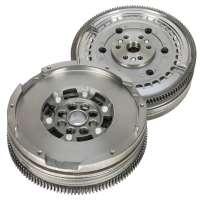 Automotive Flywheels Manufacturers