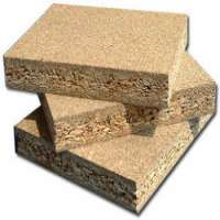 Chipboards Manufacturers
