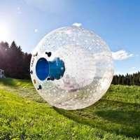 Zorbing Ball Manufacturers