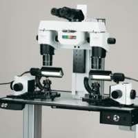 比较显微镜 制造商