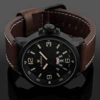 Fashion Sports Watches Manufacturers