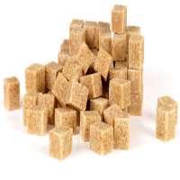 红糖立方体 制造商