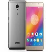 Lenovo Mobile Phones Manufacturers
