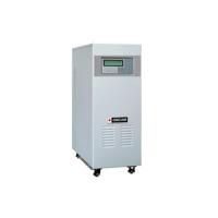 Solar & renewable energy products Manufacturer