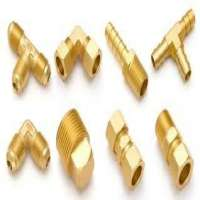 Brass Tube Fitting Importers