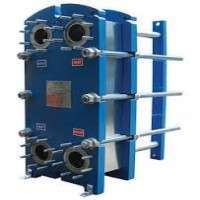Plate Heat Exchangers Manufacturers