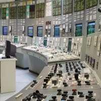 工业控制系统 制造商