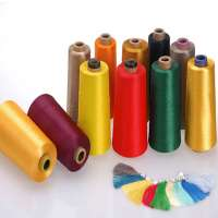 Viscose Yarn Manufacturers