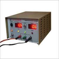 SMPS Battery Charger Manufacturers