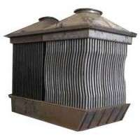 Heat Recuperators Manufacturers