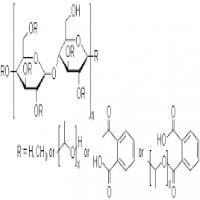 羟丙基甲基纤维素邻苯二甲酸酯 制造商