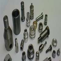 Precision Drilling Components Manufacturers