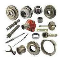 Tipper Truck Spare Parts Manufacturers