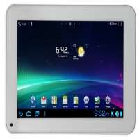 Calling Tablet Manufacturers