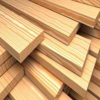 Timber Floorings Manufacturers