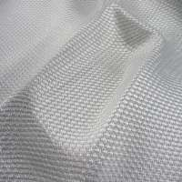 Filament Fabric Manufacturers