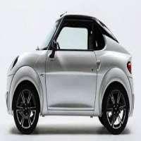 Electric Car Manufacturers