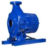 废水泵 制造商