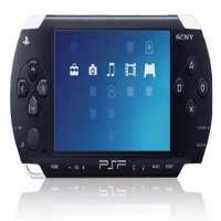 Handheld Video Game Manufacturers