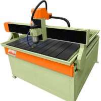 CNC Stone Engraving Machine Importers