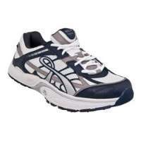 Walking Shoes Manufacturers