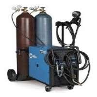 Gas Metal Arc Welder Manufacturers