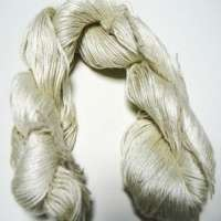 Spun Silk Yarn Manufacturers