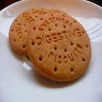 Digestive Biscuits Importers