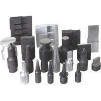 Ultrasonic Horns Manufacturers