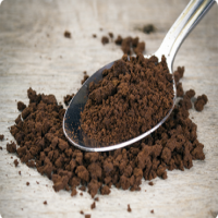 Agglomerated Instant Coffee Manufacturers