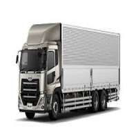 Truck Importers