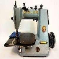 皮革缝纫机 制造商