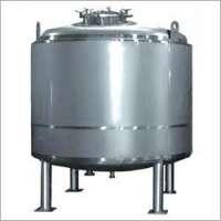 装配式储罐 制造商