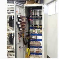 DCS机柜 制造商