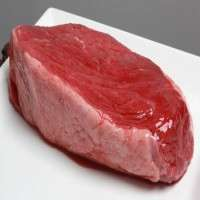 银汉鱼肉 制造商