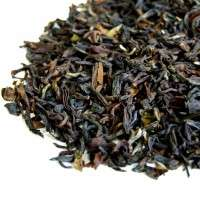 Second Flush Tea Manufacturers