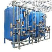 净水系统 制造商