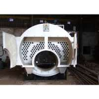 Fire Tube Boilers Manufacturers