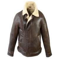 羊皮外套 制造商