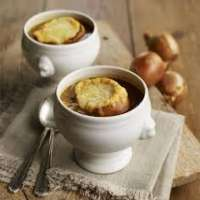 French Onion Soup Manufacturers