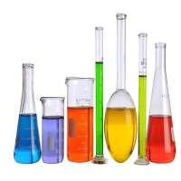 科学实验室设备 制造商